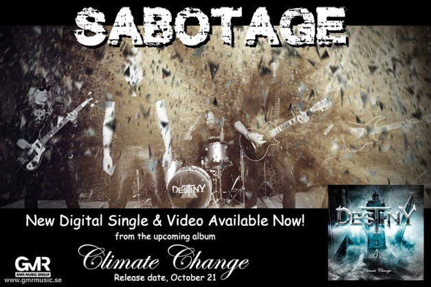 destiny-sabotage