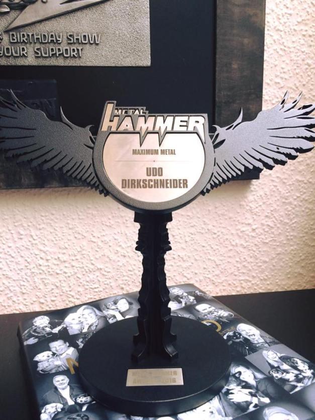 dirkschneider_mh_award