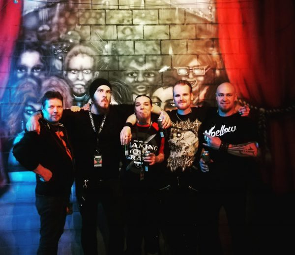 electricdeathbeat-tourblog-photo-1