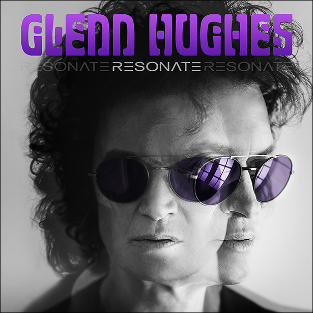 glenn-hughes-resonate_cover