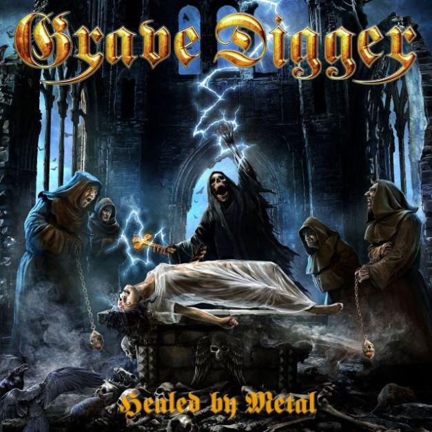gravedigger-healedbymetal