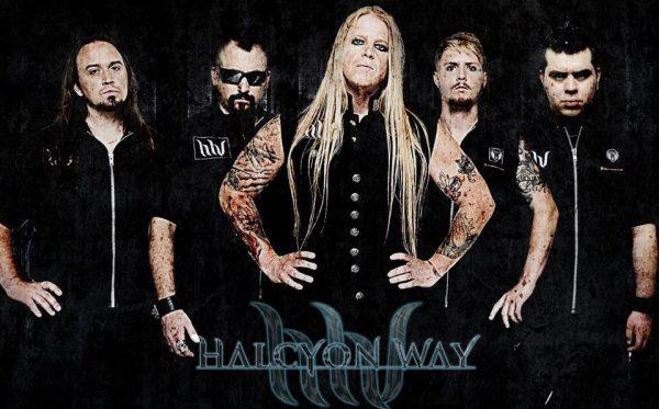 HalcyonWay-promo-2016