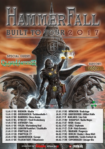 hammerfall-built-to-tour-with-lancer