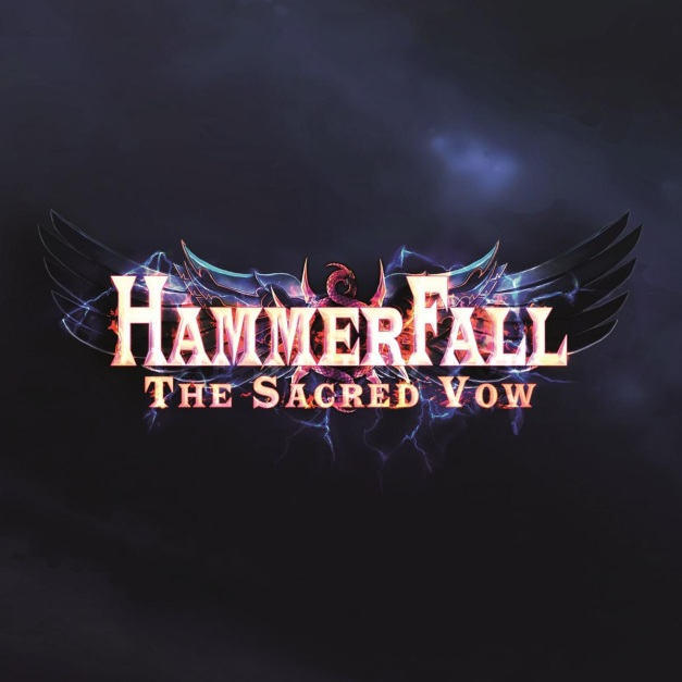 hammerfall-the-sacred-vow