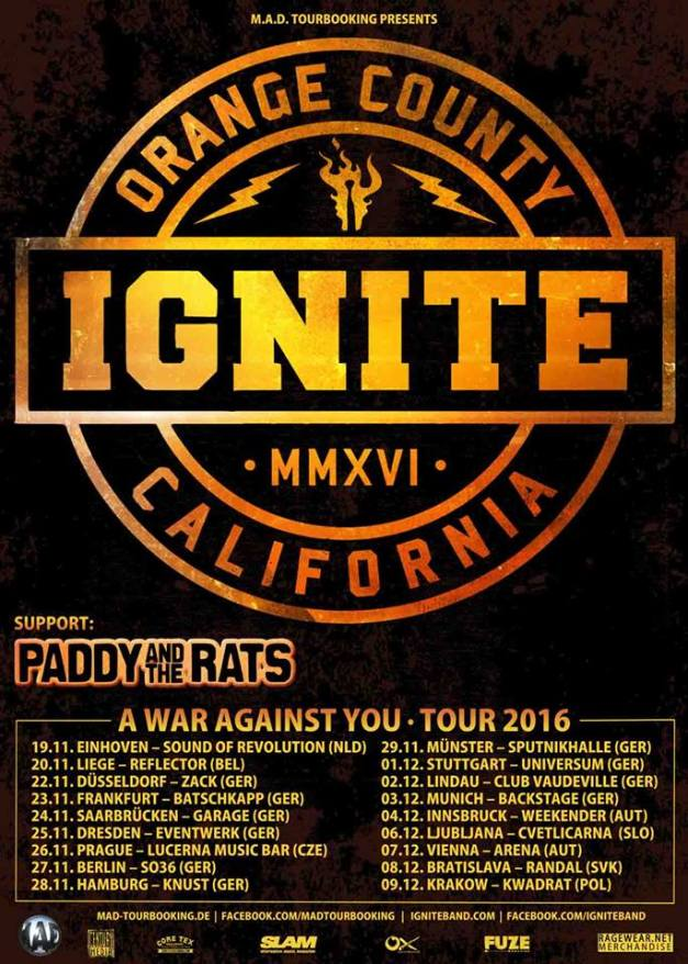 ignite-tour