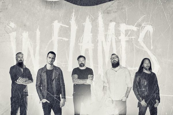inflames-new-lineup-sep2016