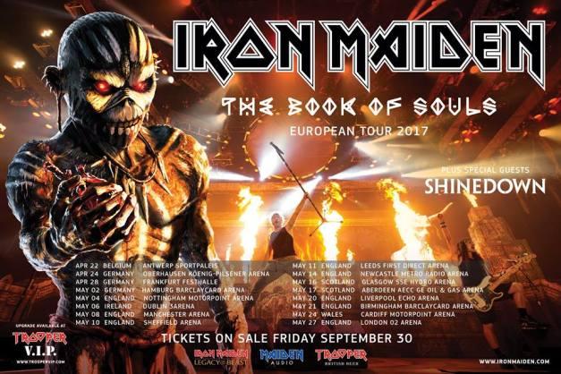 iron-maiden-european-tour-2017