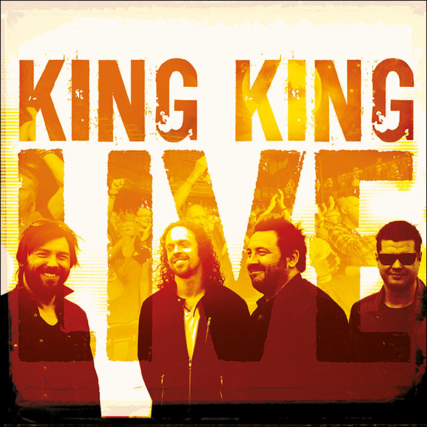 king_king_live