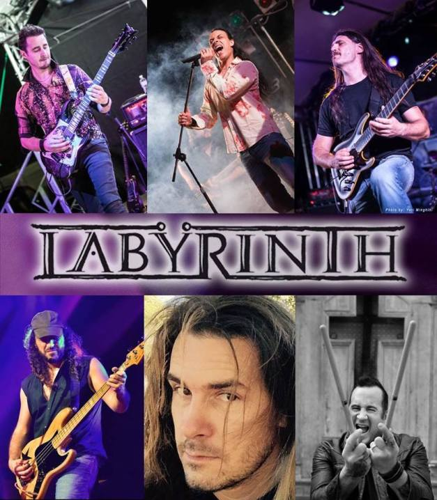 labyrinth-2016