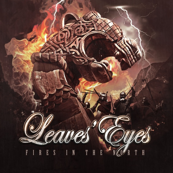 leaves_eyes_cover_2016_web
