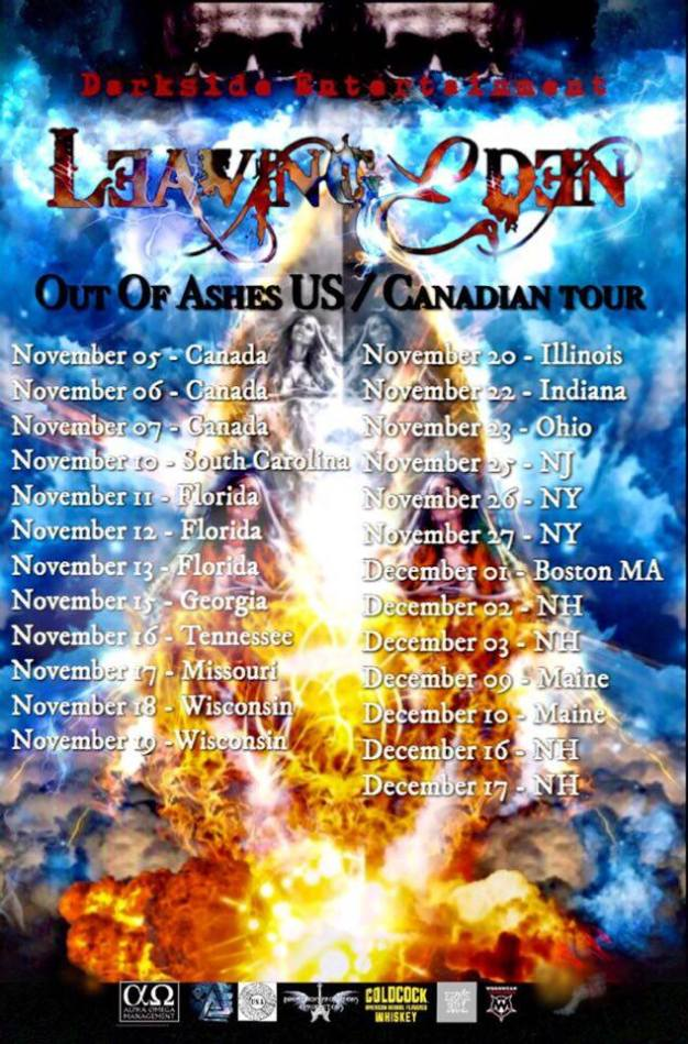 leaving-eden-out-of-the-ashes-tour-poster-press