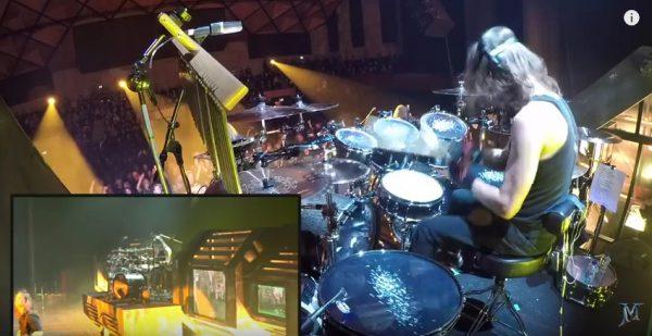Megadeth-Dirk-Groningen