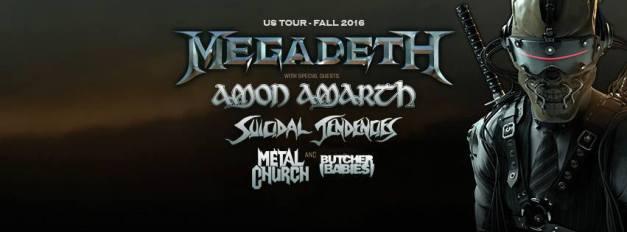 megadeth-tour-banner