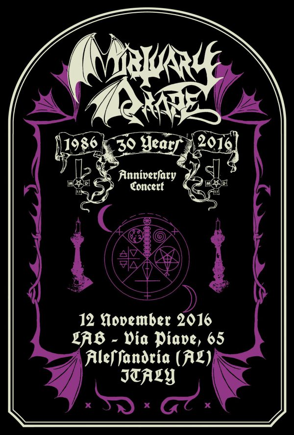 MORTUARY-DRAPE-30th-anniversary