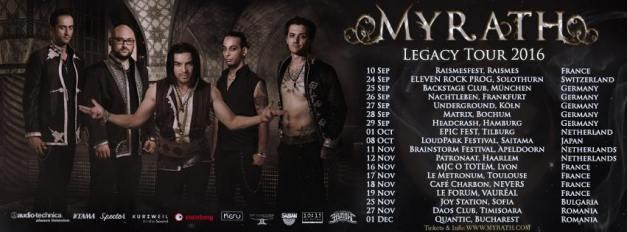 myrath-tour-banner