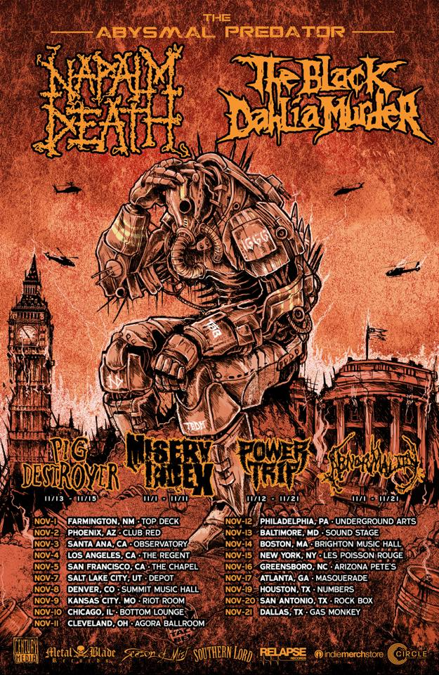 NAPALM-DEATH-tour