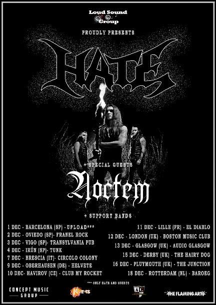 noctem-hate-eurotour-flyer