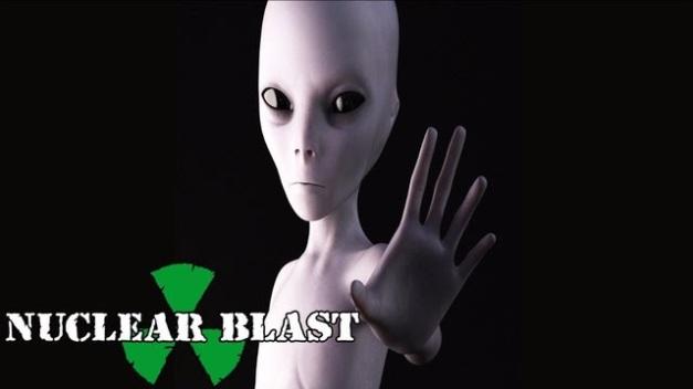 nuclear-blast-testament