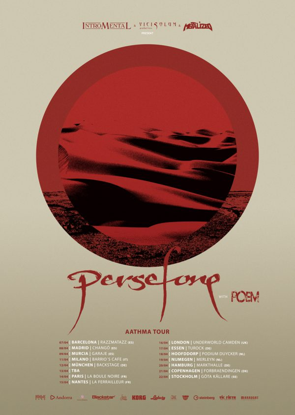 persefone_tour_flyer