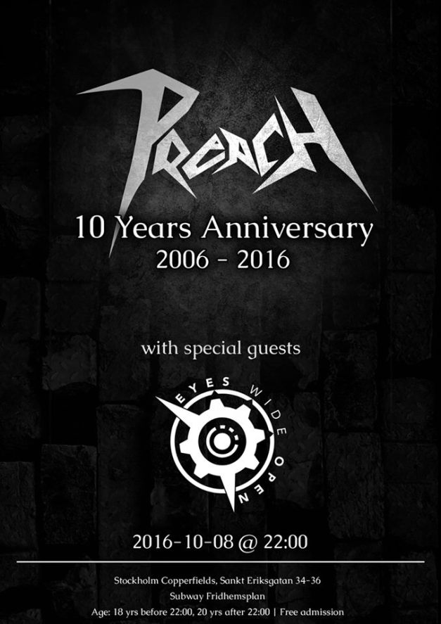 preach-10thannivers-flyer