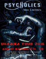 psycholies-ukraina-tour-flyer