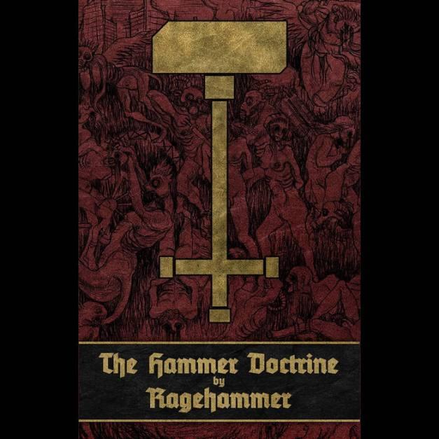 ragehammer-cover