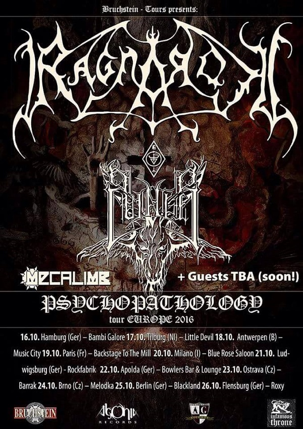 ragnarok-tour-flyer-final