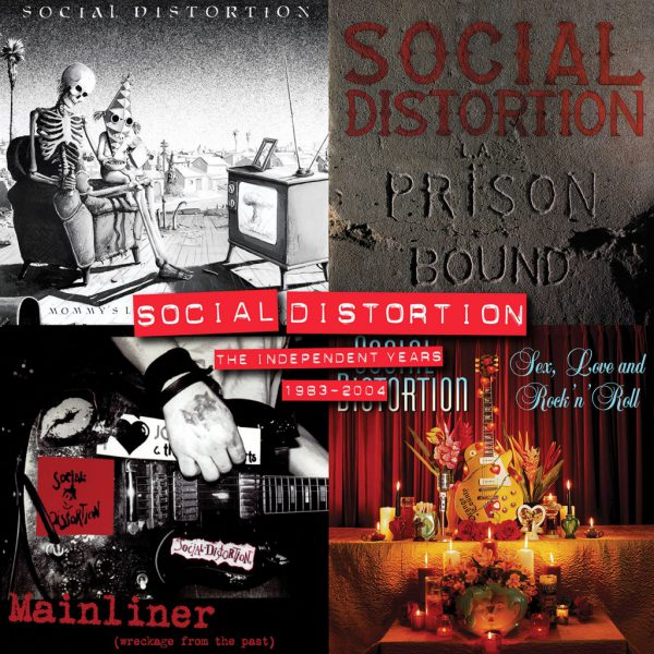 socialdistortion-box-set-packshot_1700px-1024x1024