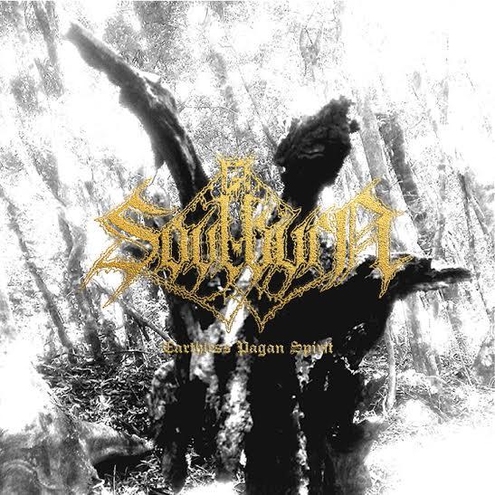 Soulburn-cover