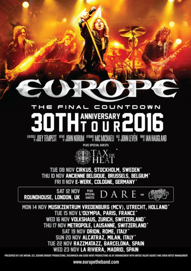 tax-the-heat-europe-tour-2016