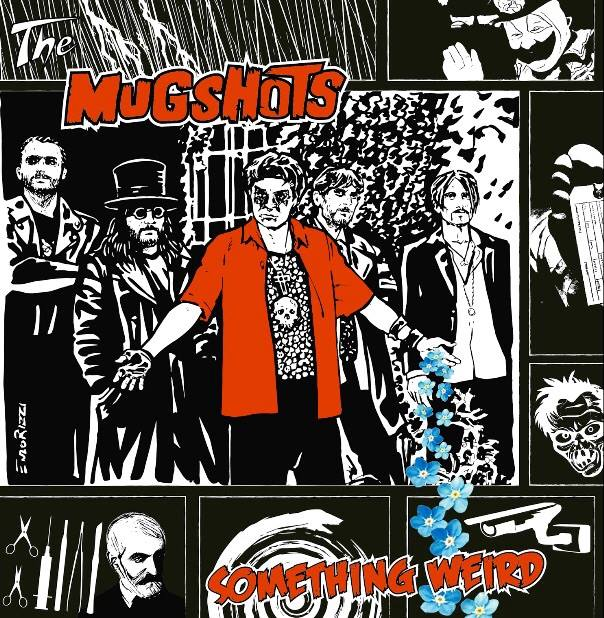 themugshots-cover