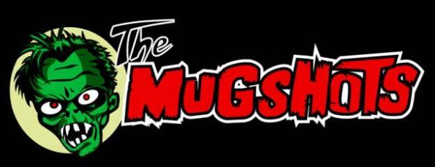 TheMugshots-logo