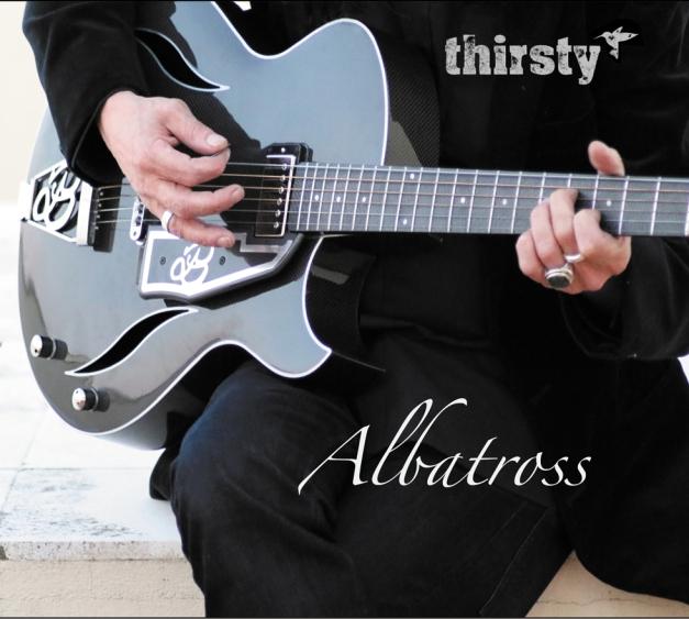 thirsty-albatross-cover-art