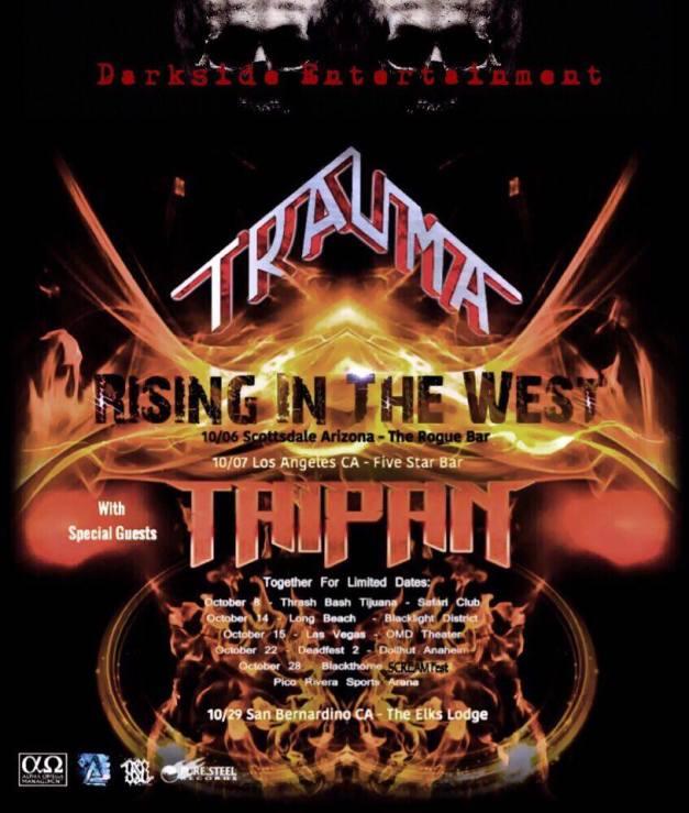 trauma-taipan-tour-flyer-announcement
