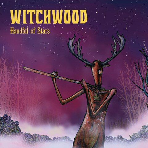 ¿Qué música estás escuchando? - Página 6 Witchwood-cover1
