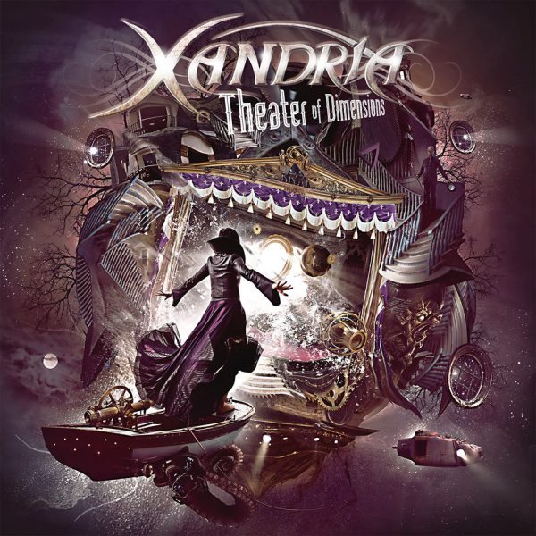 xandria-cover