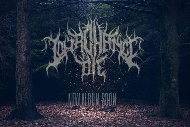 yourchancetodie-album-announcement