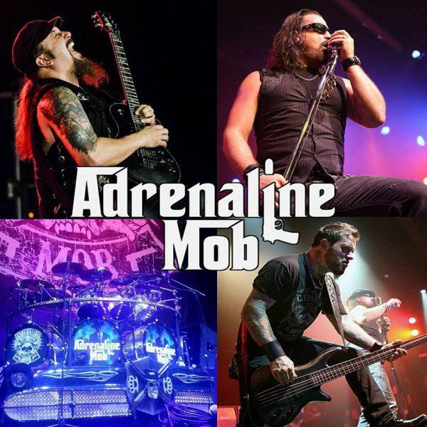 adrenalinemob-2015