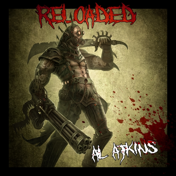 al-atkins-reloaded-med-res