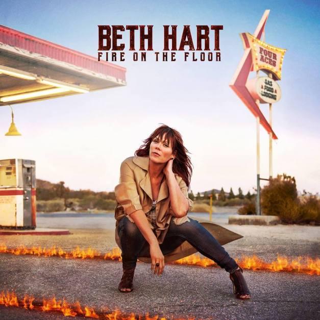 bethhart-cover