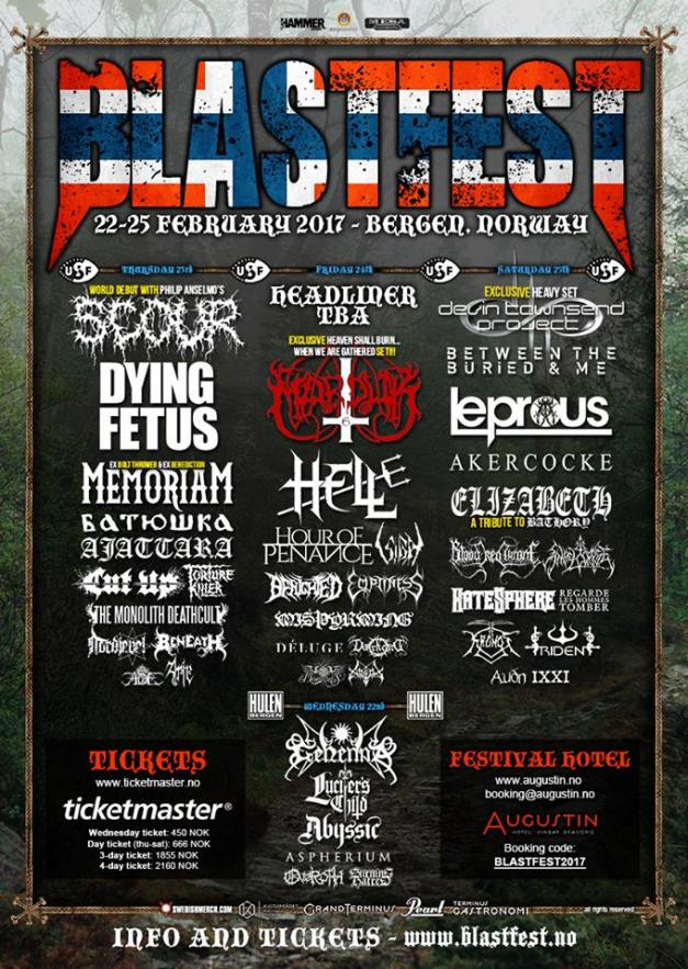 blastfest-2017-flyer-october2016