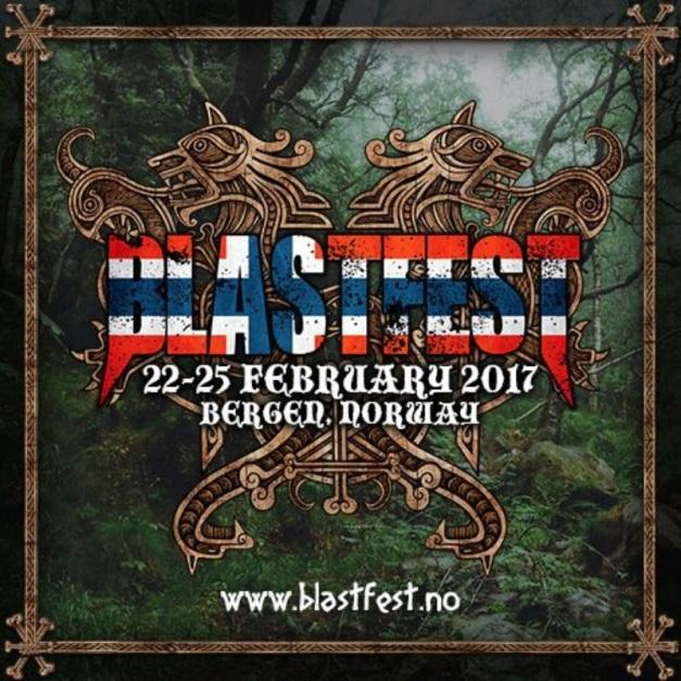blastfest-2017