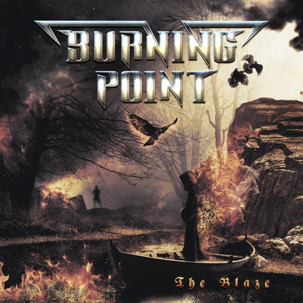 burningpoint_cover_2016