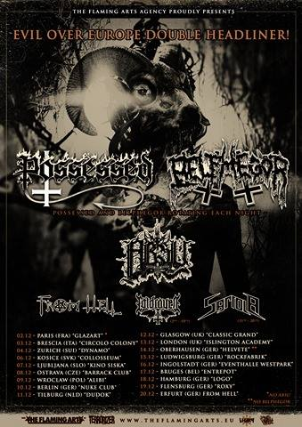 coldraven-tour-possessed-belphegor