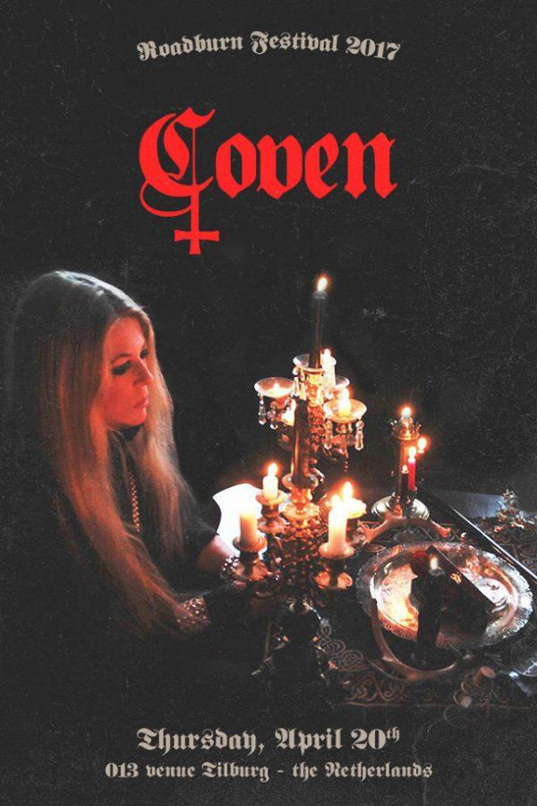 coven-roadburn2017-flyer