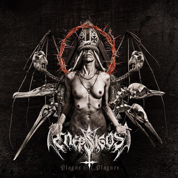 enepsigos-cover