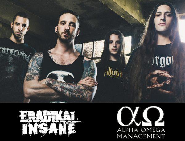 eradikal-insane-alphaomega-2016