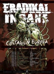 eradikal-insane-euro-tour