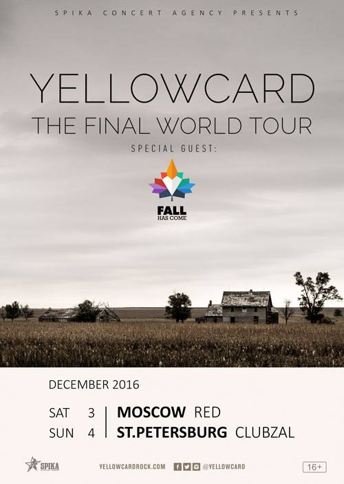 fall-has-come-yellowcard-flyer