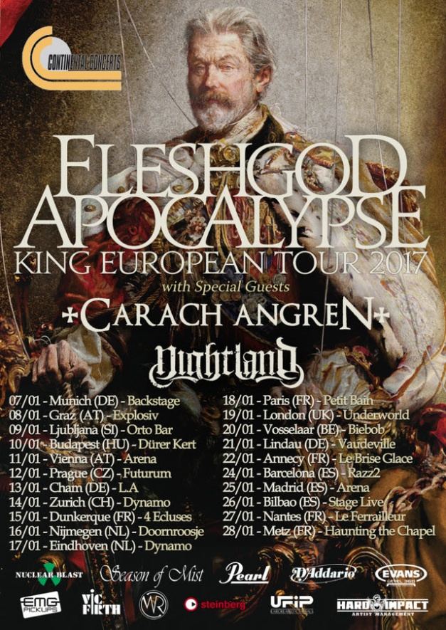 Fleshgod Apocalypse Tour 2017.jpg